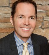 John Plank, Real Estate Agent in Arlington, VA