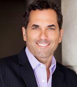 Greg Hidder, Real Estate Pro in Scottsdale, AZ
