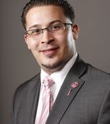 Addison Rodriguez, Real Estate Agent in Bronx, NY