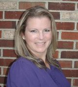 Kristin Ross…, Real Estate Pro in Fredericksburg, VA