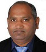 Murthy Hullekere, Real Estate Agent in Cupertino, CA