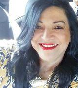 Sally Nunez, Real Estate Pro in Wellington, FL