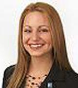 Annali Babko, Real Estate Pro in Omaha, NE