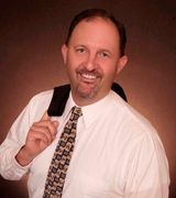 Christopher…, Real Estate Pro in Lexington, KY