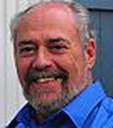 Chris Diana, Agent in Champaign, IL