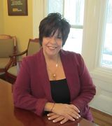 Cathy Catale…, Real Estate Pro in staten island, NY