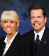 Jackie Vaughan & Patrick Smith, Agent in Ellicott City, MD