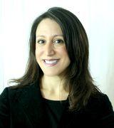 Stephanie Wa…, Real Estate Pro in Danvers, MA