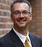 Russ Addie, Real Estate Pro in Lancaster, PA