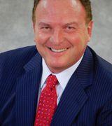 Dan Loring, Agent in Bolton, MA