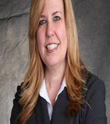 Susan South, Real Estate Pro in Boca Raton, FL