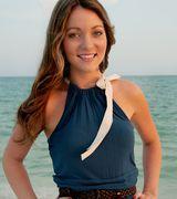 Amanda Lynch, Real Estate Pro in Pensacola, FL