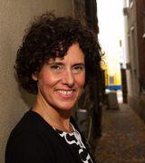 Carol Shugars, Real Estate Pro in Doylestown, PA