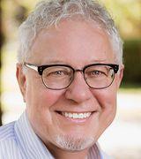 Gerry Lowrey, Real Estate Agent in Atlanta, GA