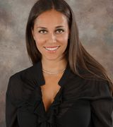 Angela Chaman, Real Estate Agent in Great Neck, NY