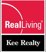 Michael Coop…, Real Estate Pro in St Clair Shores, MI