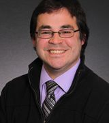 Robert Lopez, Real Estate Pro in Princeton, NJ