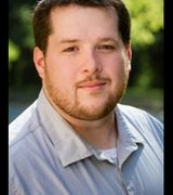 Nathaniel Birdsong, Real Estate Agent in Winston Salem, NC