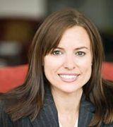 Rachel Vecchio, Real Estate Agent in Chicago, IL