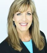 Lori Williams, Real Estate Pro in Cedar Park, TX