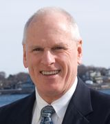 Dick Mckinley, Real Estate Pro in Marblehead, MA