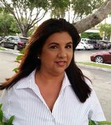 Renata Magal…, Real Estate Pro in Coral Gables  Miami,...