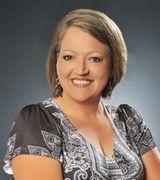 Lynn Wallace, Real Estate Pro in Woodstock, GA