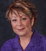 Mary Peltz, Real Estate Pro in Apollo Bch, FL