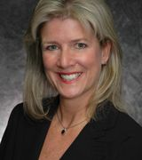 Linda Honeywill, Real Estate Agent in Pittsburgh, PA