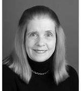 Elizabeth Healey, Agent in Boston, MA