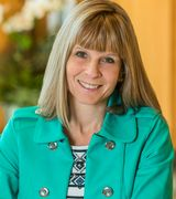 Mary Beth McLaughlin, Agent in Atlanta, GA