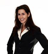 Valerie White, Real Estate Agent in Scottsdale