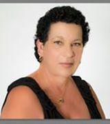 Rochelle Klein-Loper, Agent in Lake Worth, FL
