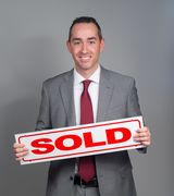 Gary DeGrand…, Real Estate Pro in Livonia, MI