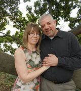 Profile picture for Kevin and Vickie Hood
