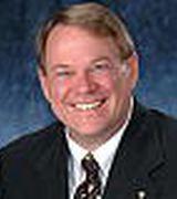 Steve Wharton, Agent in Alexandria, VA