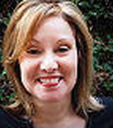 Edna Hicks, Agent in Houston, TX