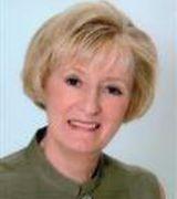 Carol O'Brien, Agent in Gulf Shores, AL