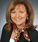 Joan  M Delaney, Real Estate Agent in Moorestown, NJ