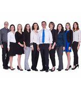 Scott & Maria…, Real Estate Pro in Charlotte, NC