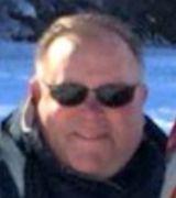 Shane Mckenna, Agent in Bath, ME