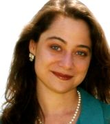 Samantha Old…, Real Estate Pro in Capitola, CA