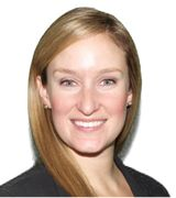 Chelsey Holston, Real Estate Agent in Salem, NH