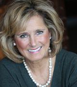 Celia Vissch…, Real Estate Pro in Madison, GA
