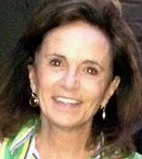 Susan Detchon…, Real Estate Pro in Greenwich, CT
