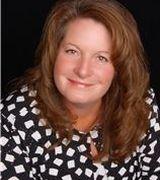 Nicole Webb, Real Estate Agent in Parker, CO