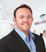 Ryan Shimp, Real Estate Agent in Westlake Village, CA