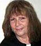Lorraine Chanin, Agent in Cedarhurst, NY