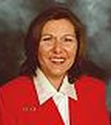 Ann Marquardt, Agent in Fort Wayne, IN
