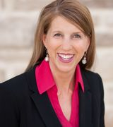 Denise Beck, Real Estate Pro in Westerville, OH